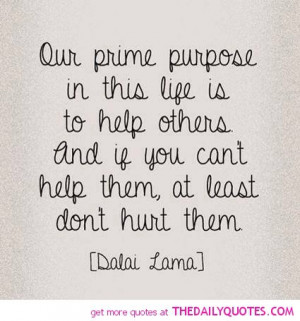 dalai-lama-quote-life-quotes-good-kind-nice-sayings-pictures.jpg