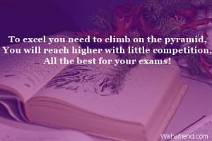 4034-good-luck-for-exams.jpg