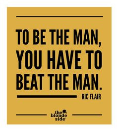 sports quotes wwe quotes sport quotes