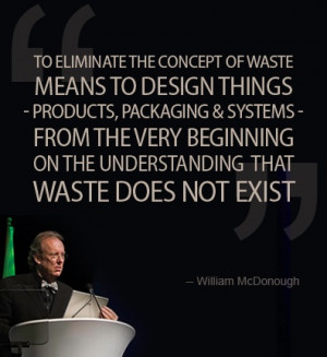 the upcycle william mcdonough pdf
