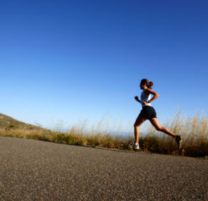 Long-Distance-Running-Tips-Beginners.jpg