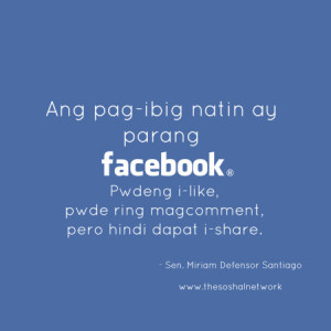 Hugot Funny Love Quotes : Hugot Lines Quotes. QuotesGram