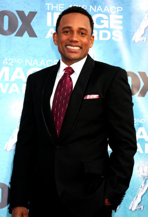 Hill Harper Quotes On Twitter