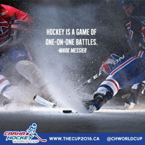 hockey #sports #quotes #motivation