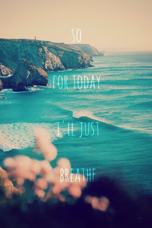 Topics: Relax Picture Quotes