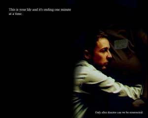 movies quotes fight club edward norton 1280x1024 wallpaper Movie Fight ...