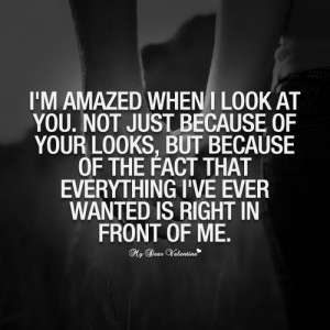 New Love Quotes Photos for Him