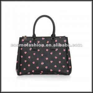 famoso diseño de nombre de marca bolsos bolsos al por mayor de china