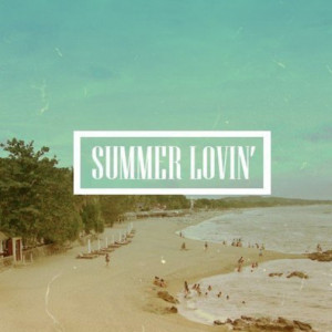 Vintage Photography Quotes Tumblrlove Photography Life Quotes Summer ...