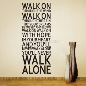 Famous-English-family-house-rules-quotes-saying-words-walk-alone ...