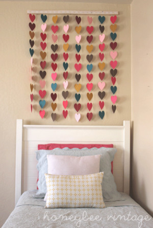 11. Scripture or Quotes Wall Art