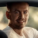 ... You Catch This Touching Detail in Furious 7's Tribute to Paul Walker