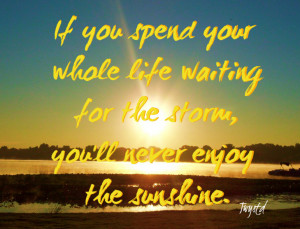 Love Sayings And Quotes Life