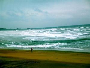 There Is No Insurmountable Solitude; Pablo Neruda Quote