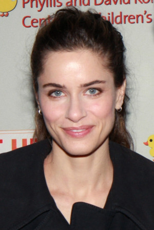 quotes authors american authors amanda peet facts about amanda peet