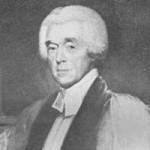 Charles Inglis Quotes