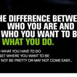 Success-Quote-Picture-Quote-150x150.jpg