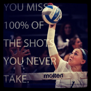 ... Volleyball Quotes Tumblr, Coaches, Volleyballl 3, Volleyball Quotes