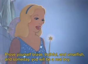 Disney movie quotes3 Funny: Witty Disney movie quotes
