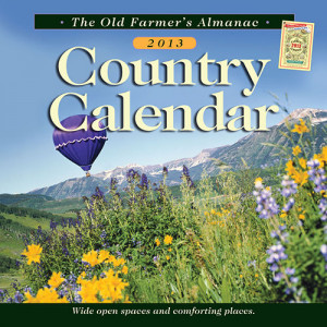 Old Farmer's Quotes http://zerohymn.info/old-farmers-almanac-country ...