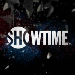 Showtime Orders Roadies Pilot from Cameron Crowe