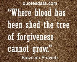 Proverbs: