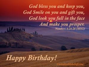 birthday quotes wishes cake age older funny jpg backup birthday