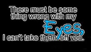 Quotes One Liners Sayings ~ One liners flirting sayings - Collection ...