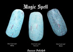 ... magic spell book casting a magic spell magic spell art magic spell