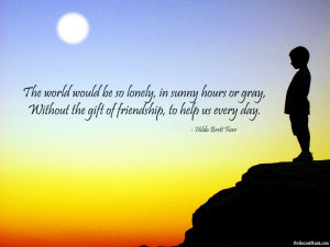 ... 2013 Greetings Quotes 540x405 Friendship Day 2013 Greetings, Quotes