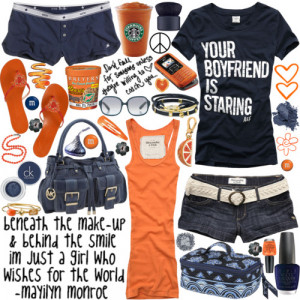 ... Love histweet me your boyfriend to Cute+i+love+you+quotes looking Cute