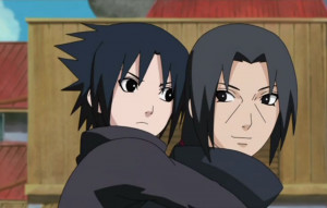 itachi quotes 1592 wallpapers itachi quotes 1592 wallpapers you can ...