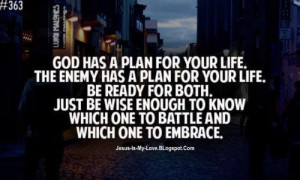 """Jeremiah 29:11 For I know the plans I have for you,"""" declares the ..."""