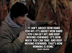 inspirational quotes for athletes before a big game