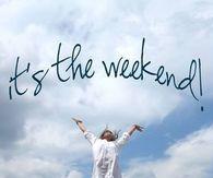 ... 2014 09 26 04 07 42 hello weekend weekend hello weekend weekend quotes