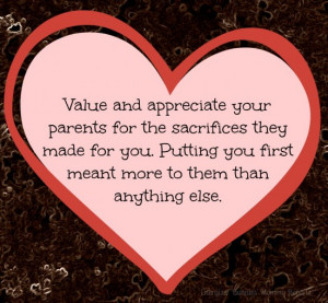 you quotes i love and appreciate you quotes i love and appreciate you ...