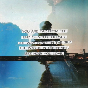 Buddha-Quotes-on-Love-02