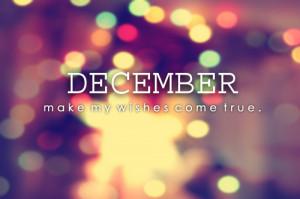Thursday, 8 December 2011