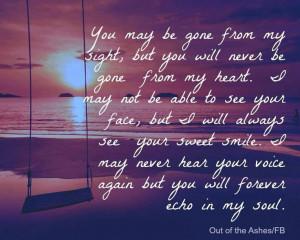 miss you grandma quotes i miss you grandma quotes i miss you grandma ...