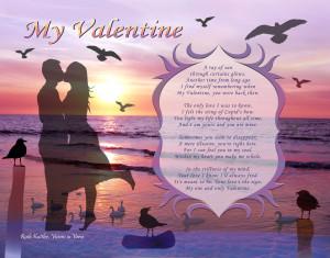 Dirty Valentine Memes Funny valentine poems funny