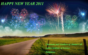 happy new year 2014 wishes greetings quotes wallpapers happy new year ...