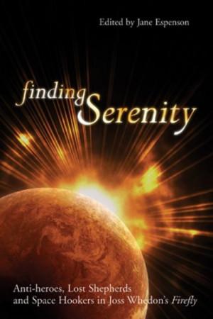 Finding_serenity.jpg