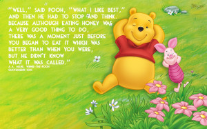 quotesberry com post 63142822572 winnie the pooh quote anticipation