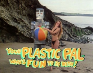 500px-Your_plastic_pal_who%27s_fun_to_be_with%21.jpg