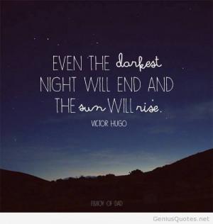 cute night quotes quotesgram