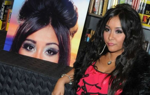 Funny Snooki Quotes http://www.chacha.com/gallery/96/10-funny-snooki ...