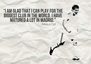 Posted on April 16, 2012 by futballquotes .