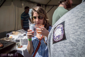 bloody mary 2014-0076