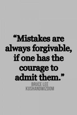 missing someone quotes 34 # missing # someone # quotes you ll get 100 ...