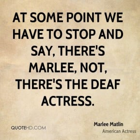 marlee-matlin-marlee-matlin-at-some-point-we-have-to-stop-and-say.jpg